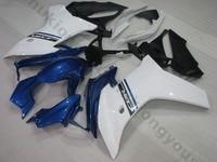 Hot sales for honda honda CBR600F 2012 2013 Aftermarket Motorcycle Bodyworks Fairing (Injection Molding)