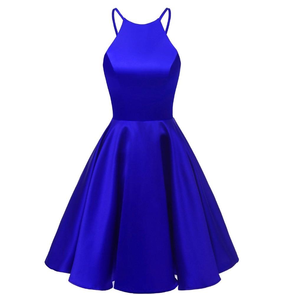 Royal Blue_1