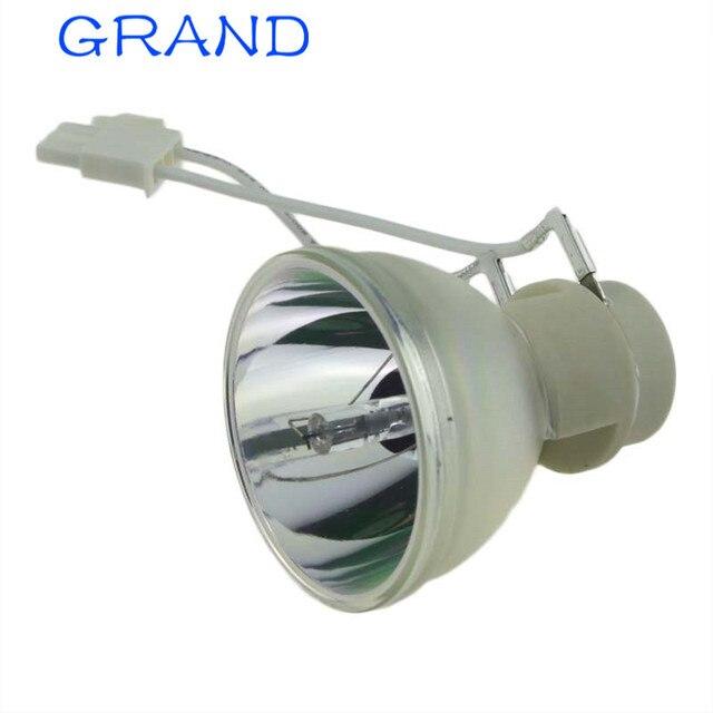 OSRAM P-VIP 210/0. 8 E20.9N Compatibile Lampada Della Lampadina Del Proiettore MC. JFZ11.001 per Acer P1500 H6510BD FELICE BATE