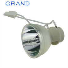 OSRAM P-VIP 210/0.8 E20.9N MC.JFZ11.001 for Acer P1500 Projector Bulb Lamp without housing free shipping osram p vip 300 1 3 p22 5 original projector bulb lamp