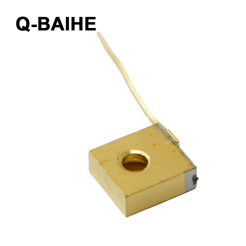 808nm +/3nm 1W C-Mount Infrared IR Laser Diode 808nm 3nm 5w c mount infrared ir laser diode w fac