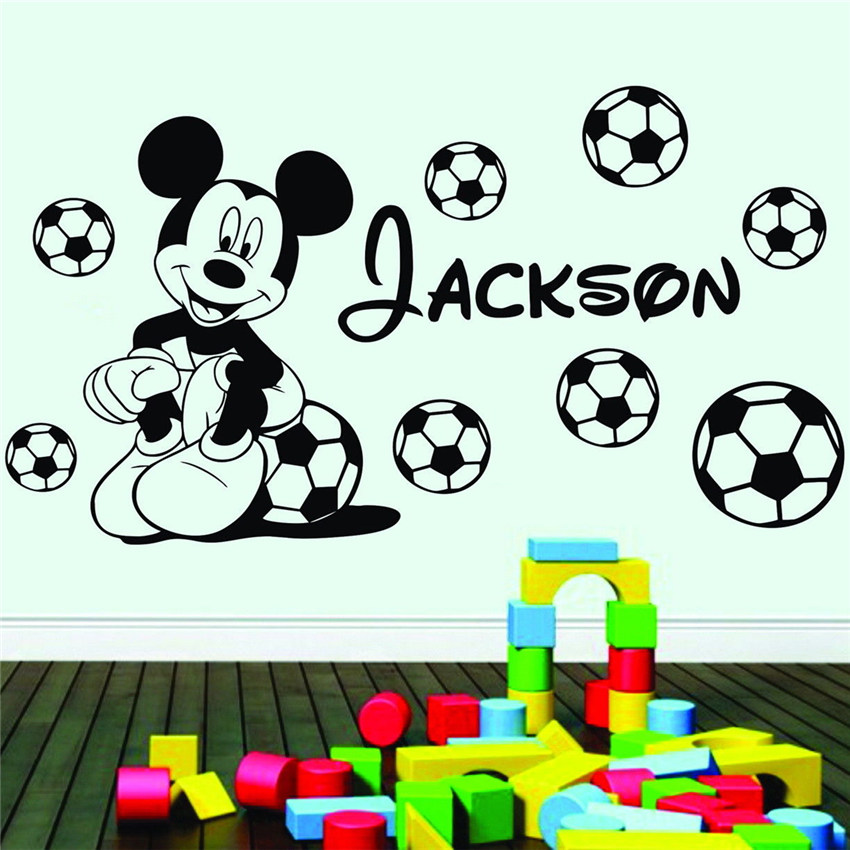 great mickey mouse bedroom ideas for kids by homearena.htm best football paneling list and get free shipping 18nlad11  best football paneling list and get