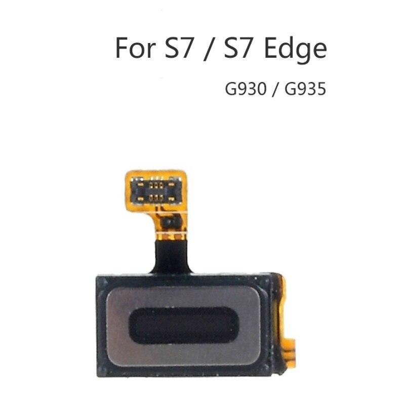 Original for Samsung Galaxy S7 G930 S7 edge G935F Ear Piece