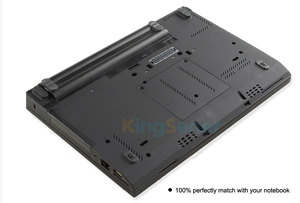 Image 5 - KingSener Korea Cell Laptop Battery For Lenovo Thinkpad X220 X220I X220S 42T4899 42T4900 42T4942 42T4872 42T4865 42T4866
