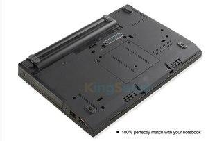Image 5 - KingSener كوريا خلية محمول بطارية لأجهزة لينوفو ثينك باد X220 X220I X220S 42T4899 42T4900 42T4942 42T4872 42T4865 42T4866