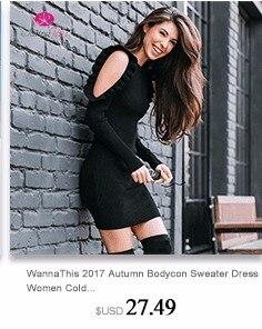 960X673--Dresses_07