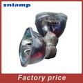 Lâmpada Desencapada Original ELPLP78/V13H010L78