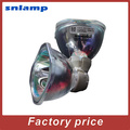 Original Bare lamp ELPLP78/V13H010L78