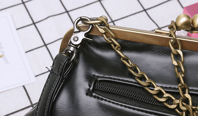 Women Handbags PU Leather Shoulder Crossbody Bags Handbag Female vintage fashion Famous Brand Women Bags (28)