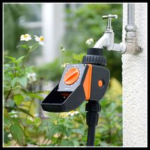 Automatic watering machine 422 automatic drip irrigation watering device home and gardening watering equipment