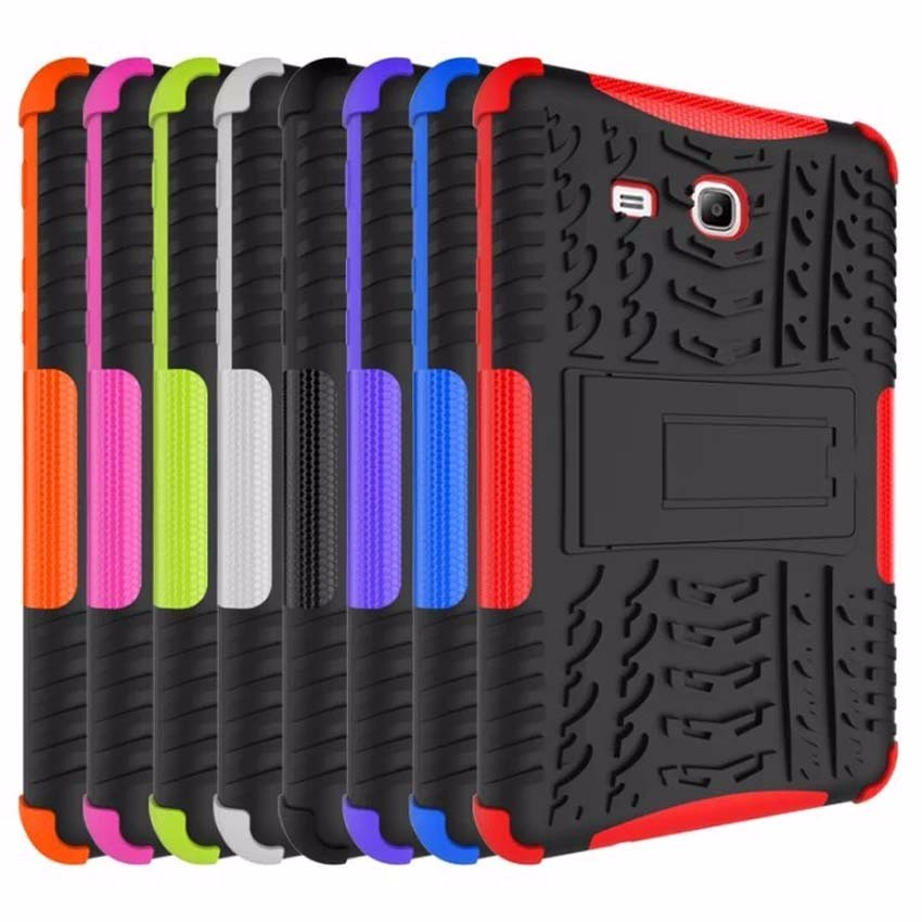 Silicone-Case Galaxy Tab Samsung Tab 7inch-Cover T110 SM-T113 For 3-lite/7.0/T110/T111
