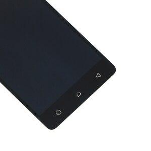 Image 3 - レノボ Vibe P1M Lcd ディスプレイ + タッチスクリーンデジタイザアセンブリの交換レノボ P1m P1ma40 P1mc50 液晶画面の修理キット