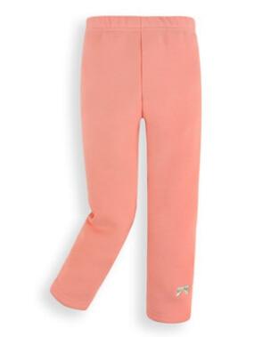 Retail 1 pc 2-14 years 10 colors summer spring kid girls leggins soft print flower girl legging