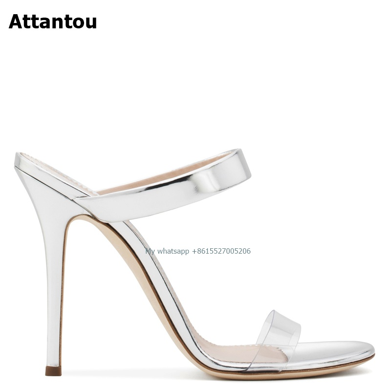 Altos Zapatos Alto Tacones Señoras Verano As Concisas Color clTFJ3K1
