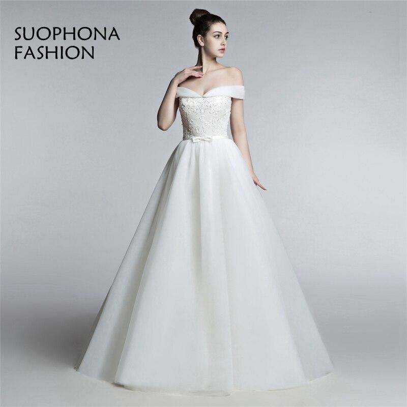 Ungewöhnlich Elfenbein Plus Size Hochzeitskleid Ideen - Brautkleider ...