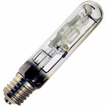 Заводская цена MH250w T-Тип металлогалогенные света
