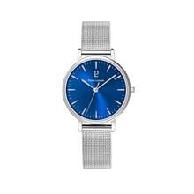 Наручные часы Pierre Lannier 089J668 женские кварцевые на браслете