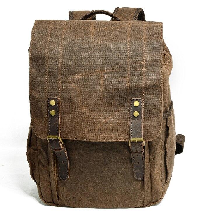 Laptop Estudante Menino Bookbag schoolbag Bagpack Casuais