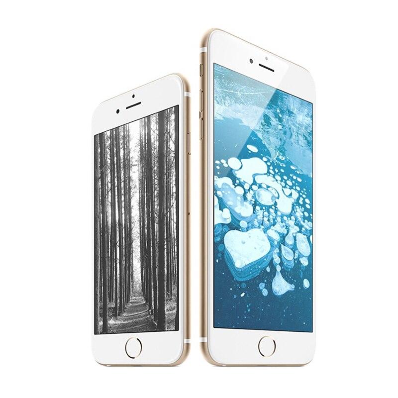айфон 6s купить