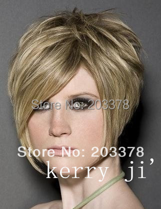 Pleasing Compare Prices On Hairstyles Trend Online Shopping Buy Low Price Hairstyles For Women Draintrainus