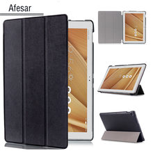 Smart Cover Reviews >> Asus Zenpad 10 Z300c Smart Cover Reviews Online Shopping
