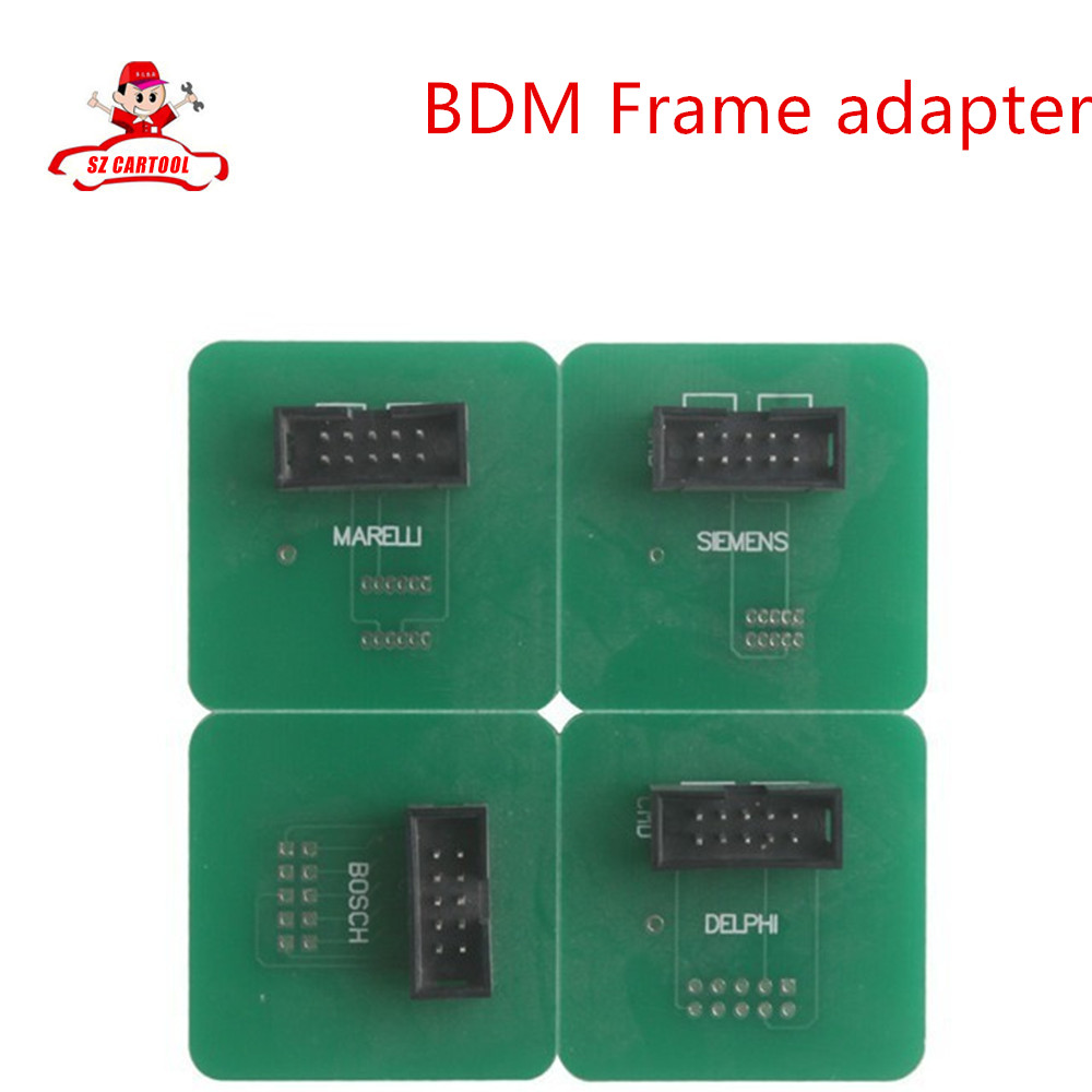 advantage of bdm Bdm free download bdm tools open source development tools and drivers for freescale background debug if you organization takes advantage of the cost-effective.