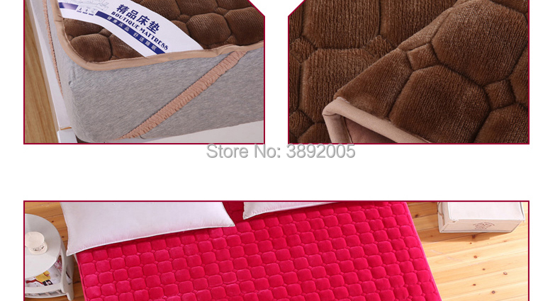 Washable-Warm-Flannel-fitted-sheet790-03_01