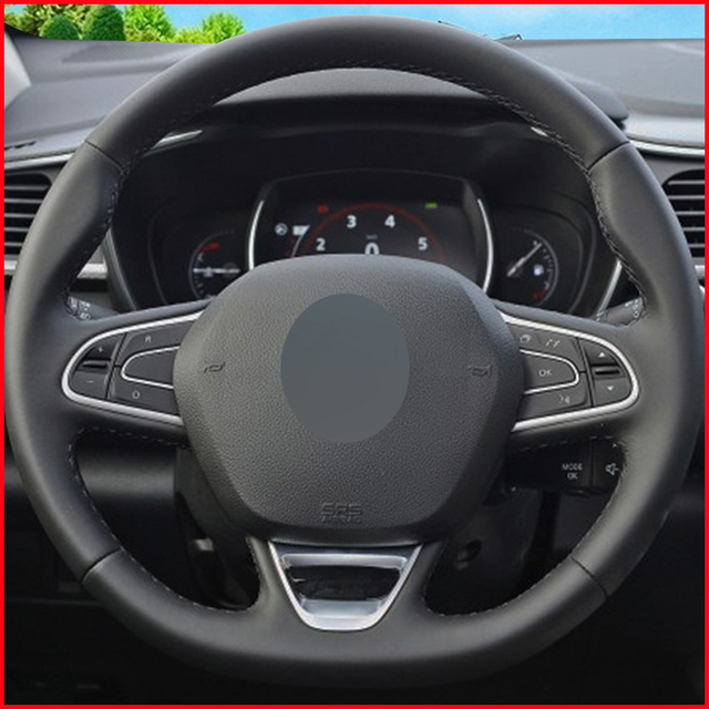 https://ae01.alicdn.com/kf/HTB1TvJ0ovDH8KJjy1Xcq6ApdXXaL/MEWANT-Black-Genuine-Leather-Car-Steering-Wheel-Cover-for-Renault-Kadjar-Koleos-Megane-Talisman-Scenic-2016.jpg_640x640.jpg