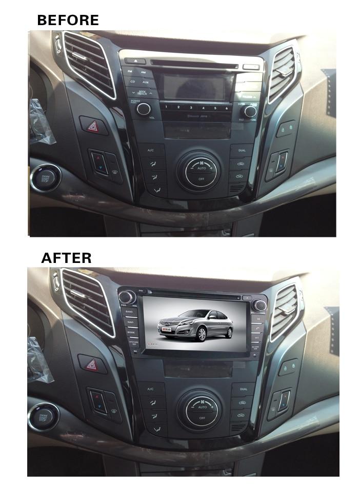 Worldwide delivery hyundai i40 steering wheel in NaBaRa Online
