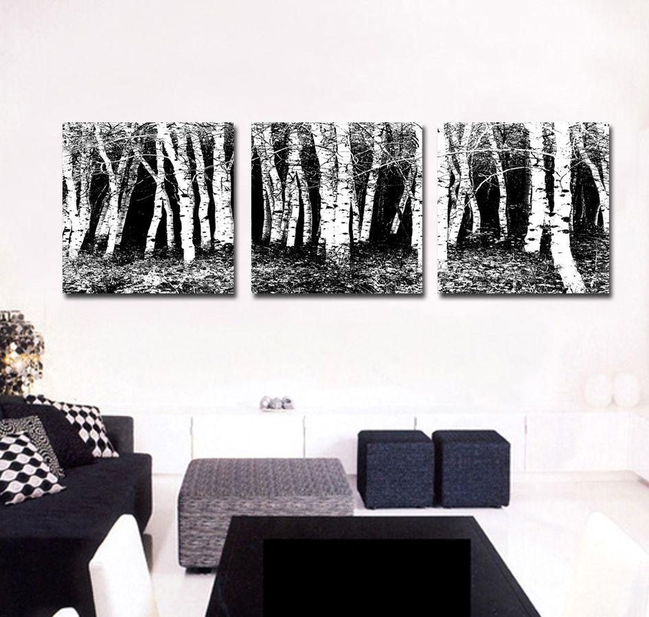 Online toptan alım yapın ağaç kök sanat Çin'den ...
