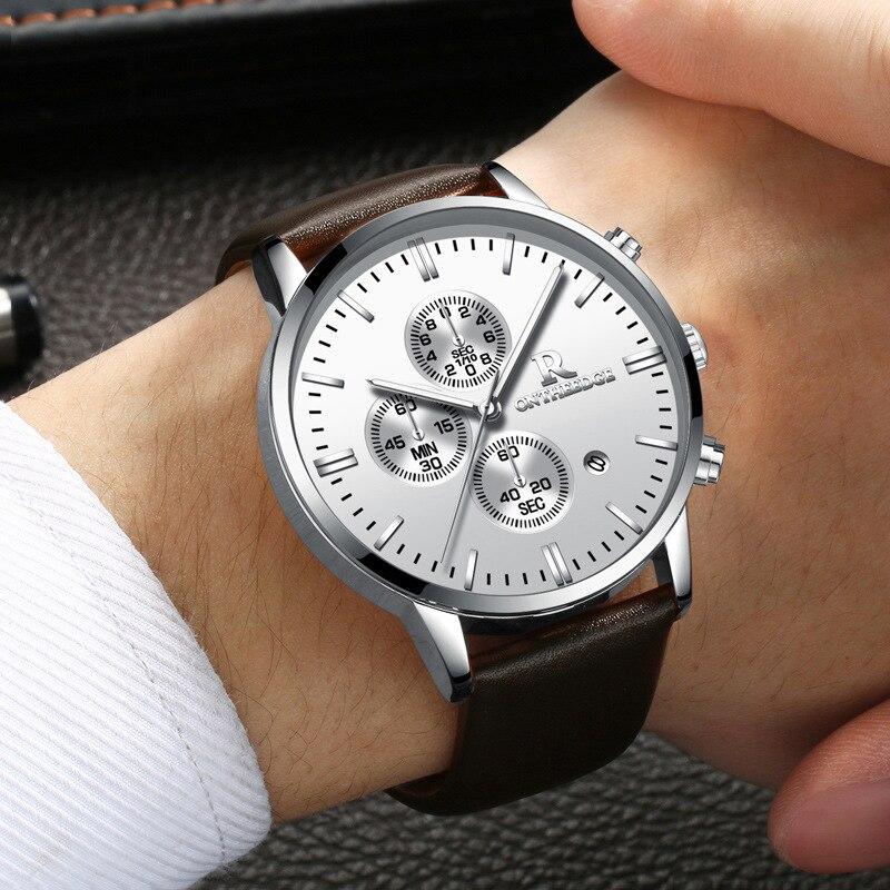 Moda-cl-sico-de-negocios-reloj-hombres-Cuero-aut-ntico-Calendarios-relojes-de-lujo-hombres-impermeable (5)