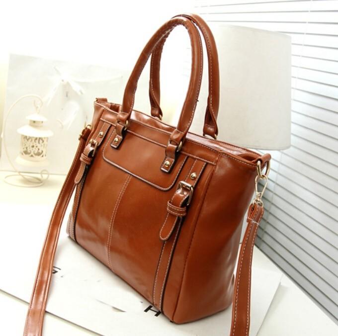 women handbags (22)