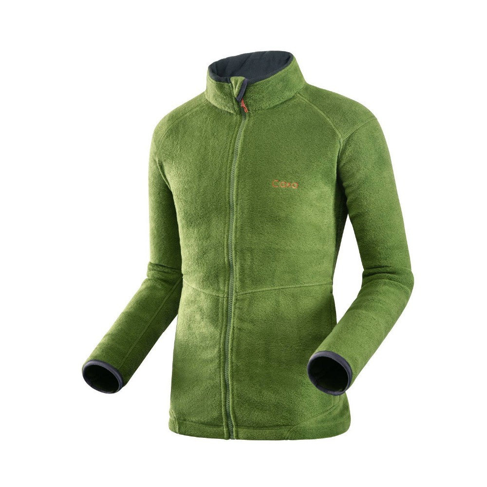 Outdoor Jacket Men M XXL New Fleece Jacket Windstopper Thermal Autumn Winter Jacket Men Military Fleece