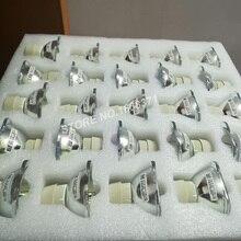 Оригинальная OSRAM SIRIUS HRI светильник с движущейся головкой и MSD Platinum 5R 200W Sram лампа 10 шт./л OTO