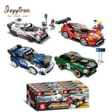 Prix Achetez Des Lego Petit 1 À Minifigures Lots y76gvYfIb