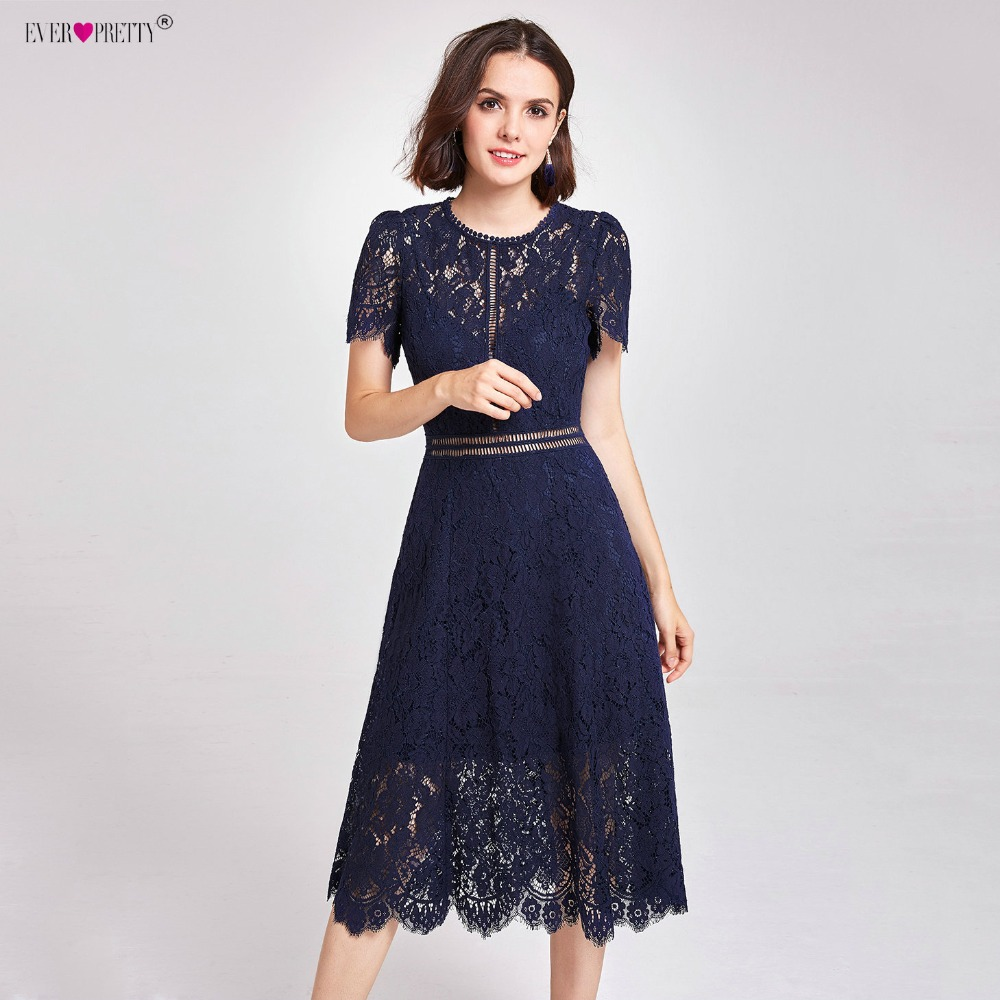 Hot Sale New Arrival Cocktail Dresses Ever Pretty As05922 Women S