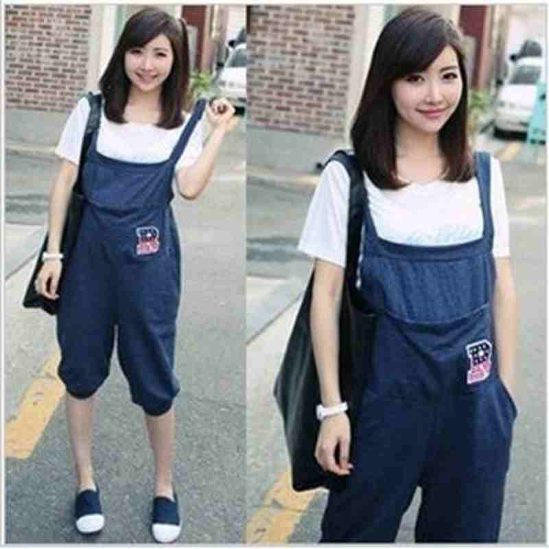 ce6ab81a3432b Buy pregnant suspenders and get free shipping on AliExpress.com