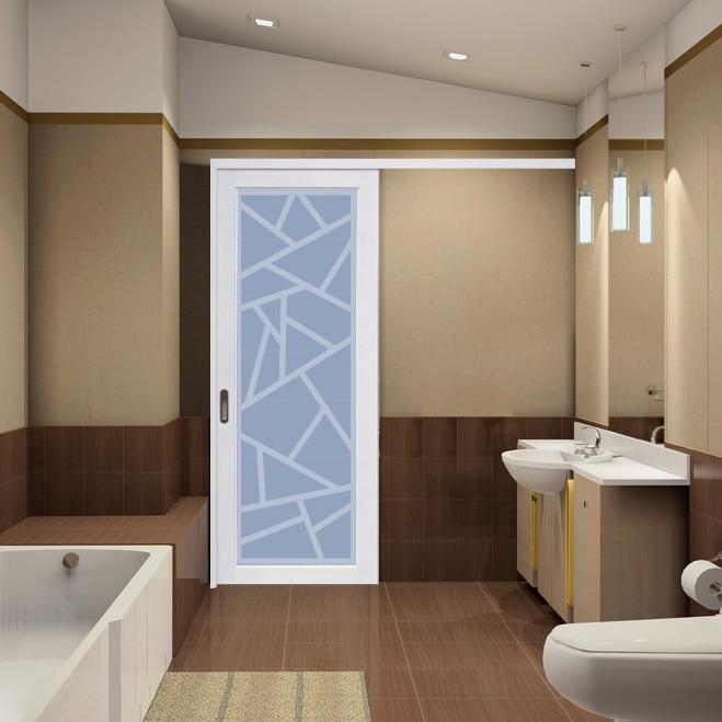Bathroom Door Kitchen Single Leaf