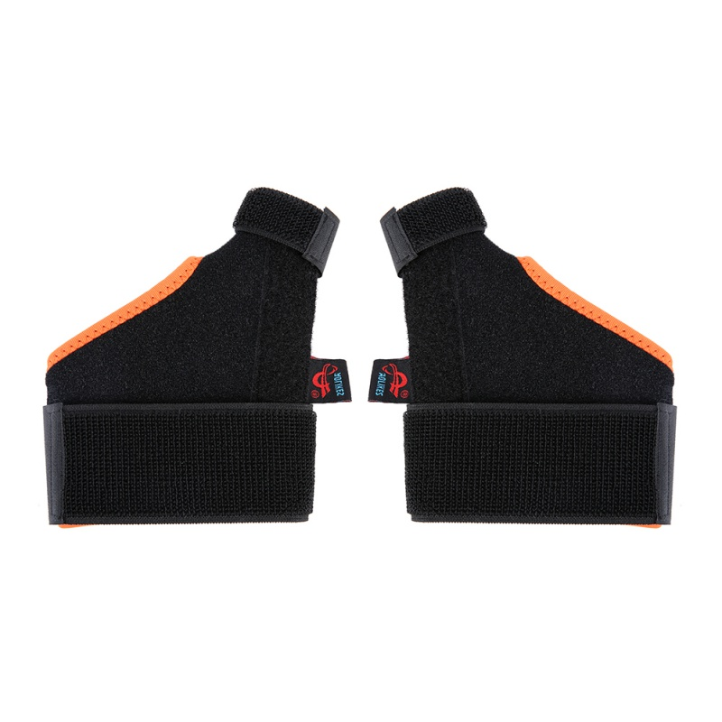 2018 Professional Sports Carpal Breathable Wrist Support Strap Breathable Brace Arthritis Sprain Protector High Quality