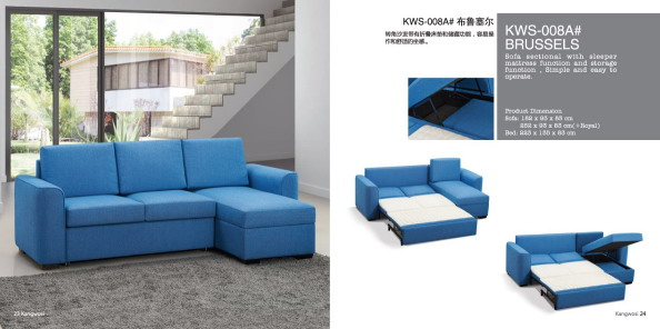 Popular Wooden Sofa Bed Buy Cheap Wooden Sofa Bed lots from China