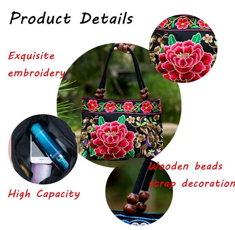 para mulheres das flores artesanais Tipo de Estampa : Floral