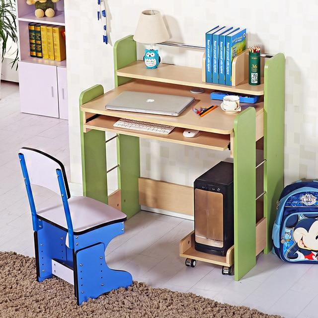buena punto beneficio estudiantes mesas de estudio para los nios aprender escritorio escritorio escritorio escritorio escritorios