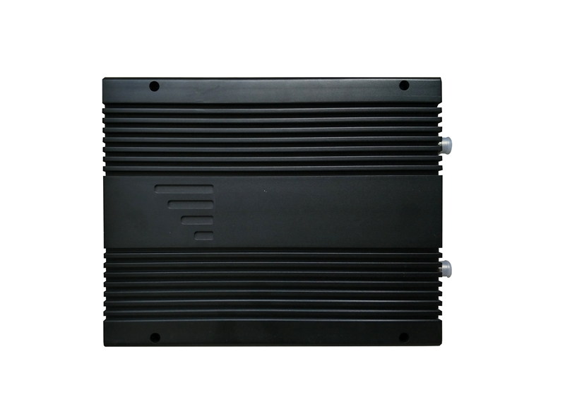 2G GSM 900 3G WCDMA 2100 MHz Penguat Sinyal Mobile GSM UMTS 2100 LCD - Aksesori dan suku cadang ponsel - Foto 6