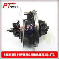 Turbo chra GT2256V turbocharger core assy cartridge 703891 0037 for Jeep Grand Cherokee 2.7 CRD Land Rover Ranger Rover 2.9 TDI