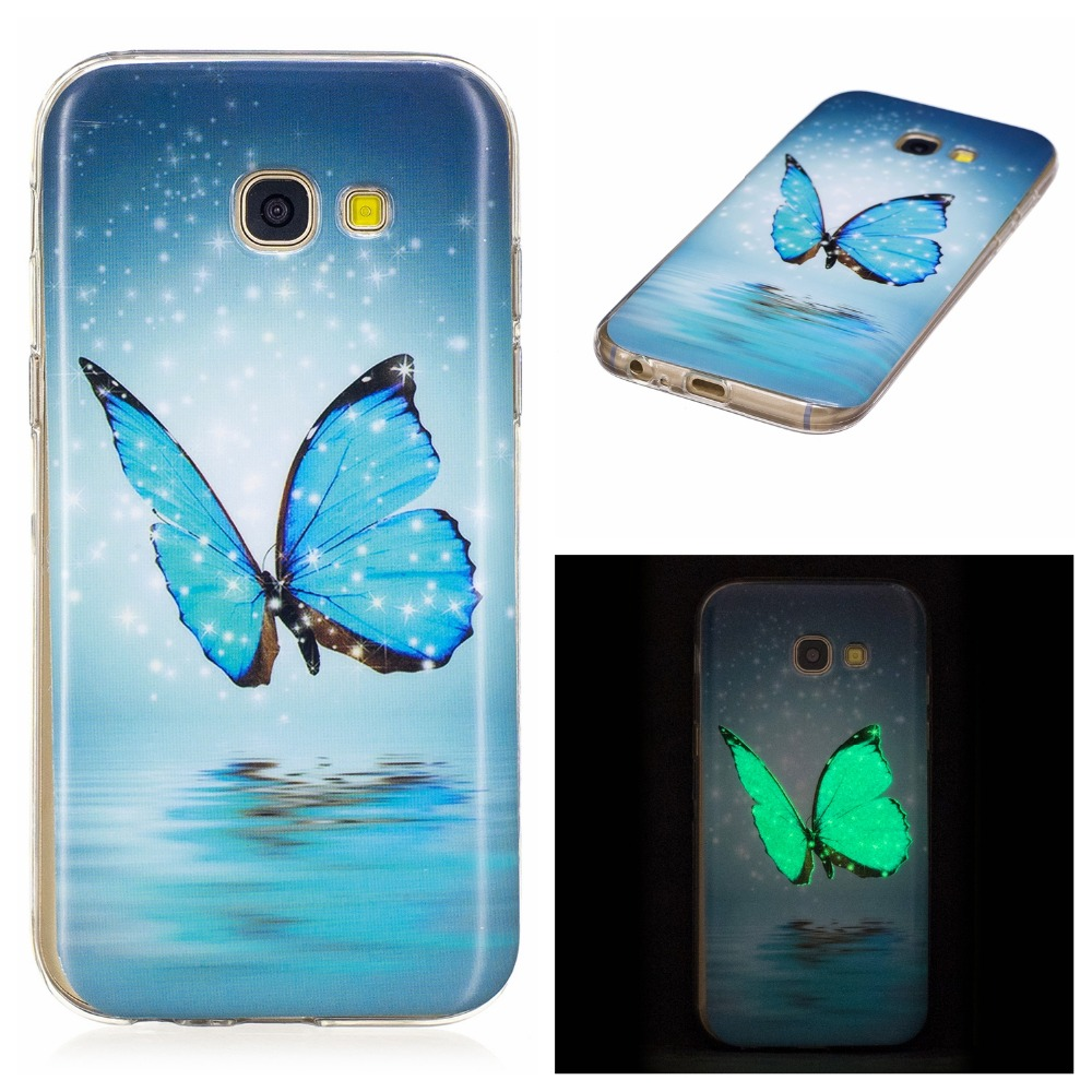 buy case for coque samsung galaxy a3 a5 2017 case silicone cover for coque. Black Bedroom Furniture Sets. Home Design Ideas