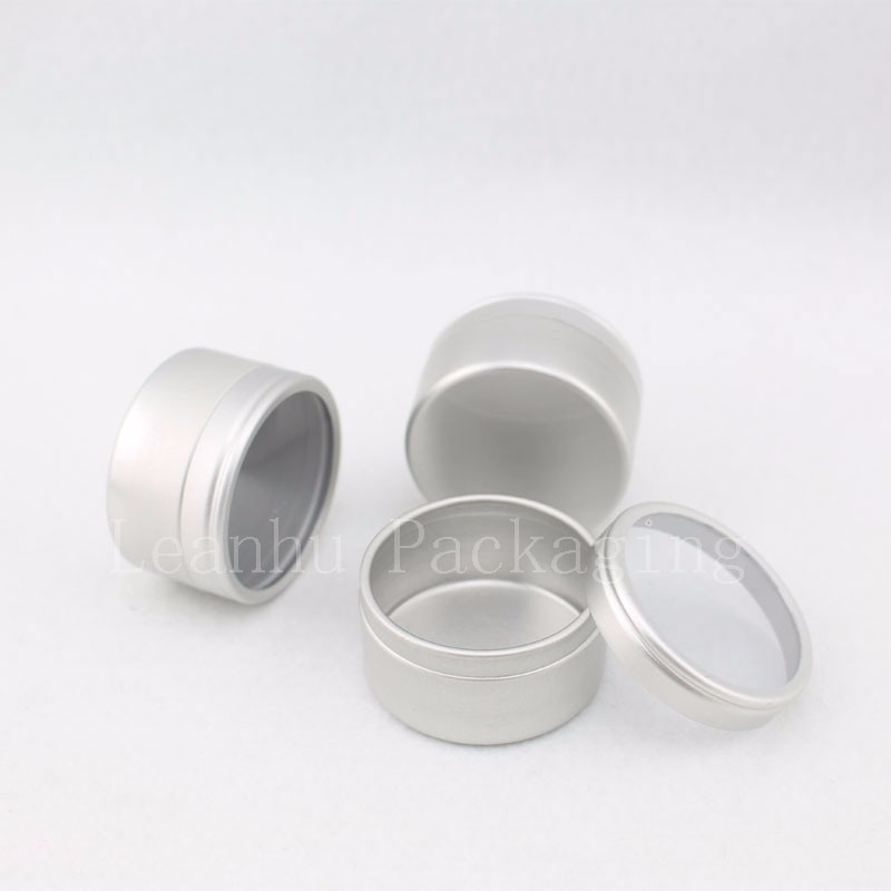 20g-window--lid-aluminum-jar-(3)