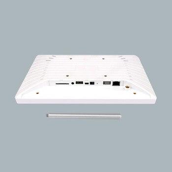 10.1 inch dual core MTK8377 3G tablet pc 1280 X 800 pixels Samsung IPS