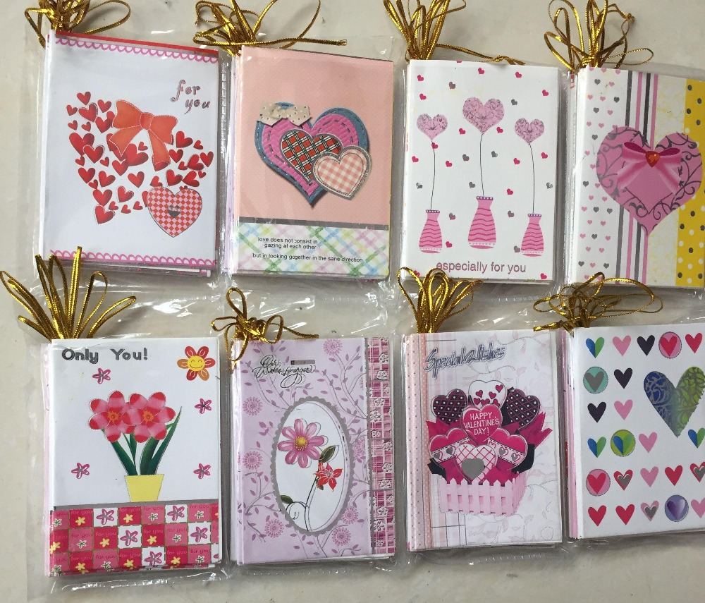Aliexpress Buy Business Cards Love Greeting Card Shop