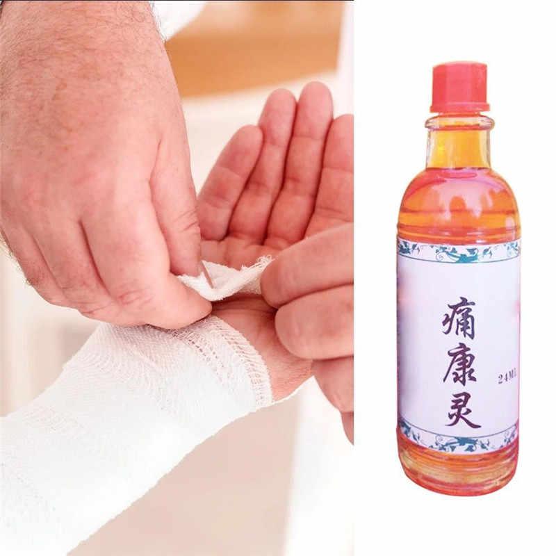 中国ハーブ少林寺鎮痛クリーム適切なリウマチ関節炎関節痛腰痛緩和膝鎮痛バーム軟膏