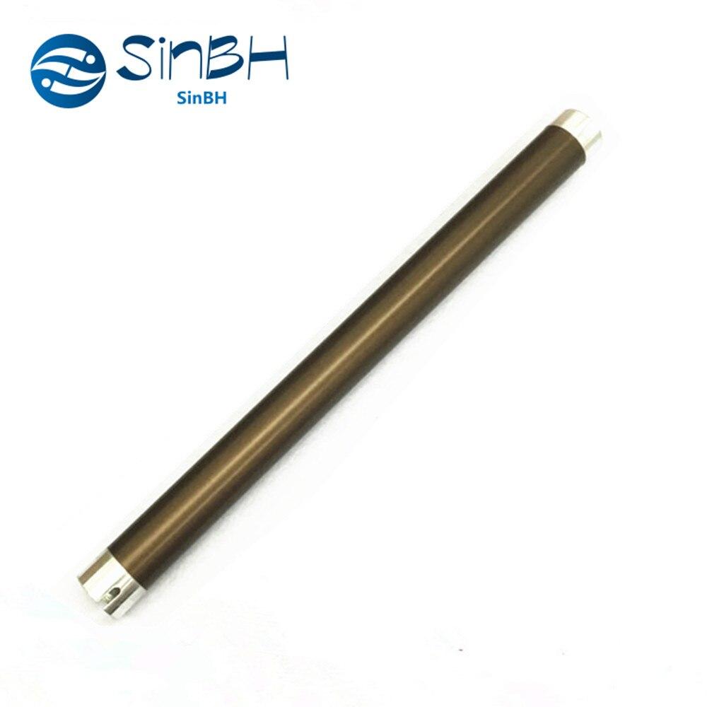 Upper Fuser Roller for Konica Minolta 250 222 225 266 282 306 362 350 223 283